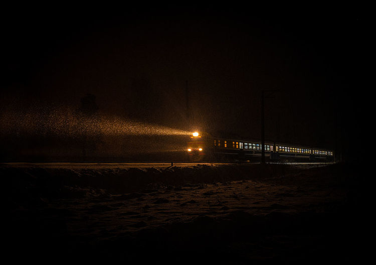 Backgrounds Beauty In Nature EyeEm Best Shots EyeEm Gallery Gold Gold Shimmer Illuminated Industrial Latvia Mode Of Transport Nature Night Night Lights Night View Nightbackgraund Nightlife Nightshot No People Outdoors Scenics Track Train Train Station Trainlight Transportation EyeEmNewHere Miles Away The City Light Welcome To Black The Great Outdoors - 2017 EyeEm Awards