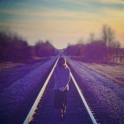 Missing my little sister tonight hannahcourville. #sister #sunset #igersmissouri Sunset Sister Igersmissouri Jj_forum_0497