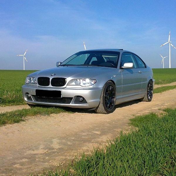Bmw Bmwmagazine BMWrepost E46 330ci