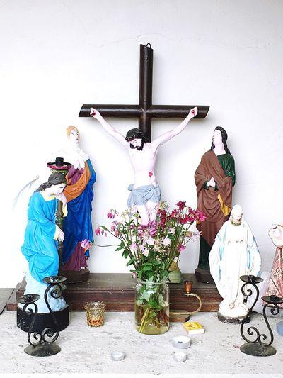 Jesus Religion Religious  Religious Architecture Religious Art Religion And Beliefs Religious Place Religious Icons Religious Images Religion And Tradition