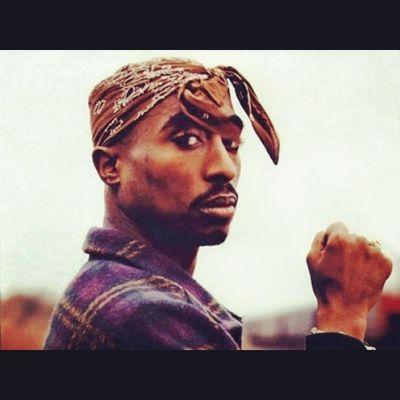 Tupac Mancrusheveryday WestSideTilIDie