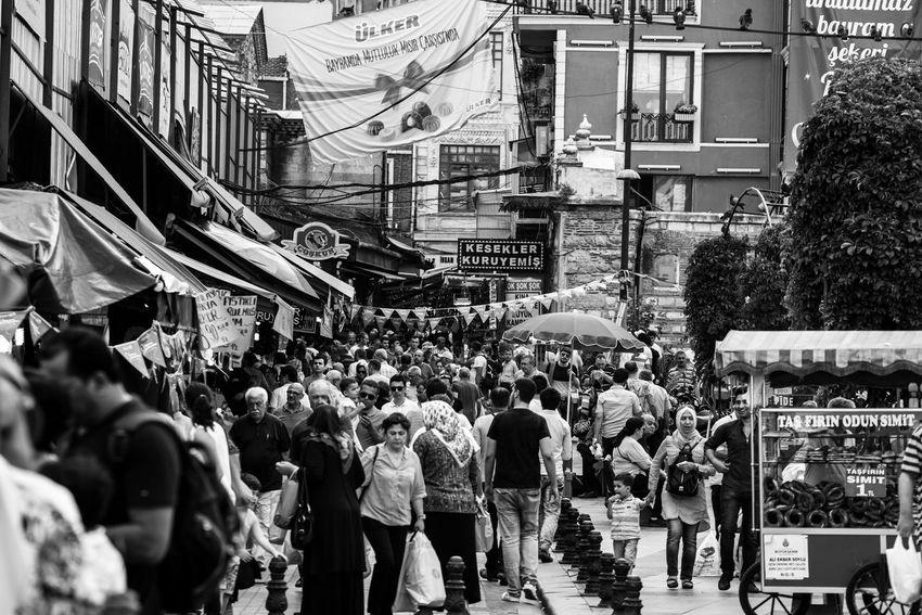 Bestoftheday Bird Black Blackandwhite Cigarette  City Day EyeEm Best Edits EyeEm Best Shots EyeEm Gallery Fotografia Galata Istanbul Monochrome Mosque Outdoors Photo Photography Photography In Motion Photooftheday Popular Photos Portrait Sky Sultanahmet Turkey