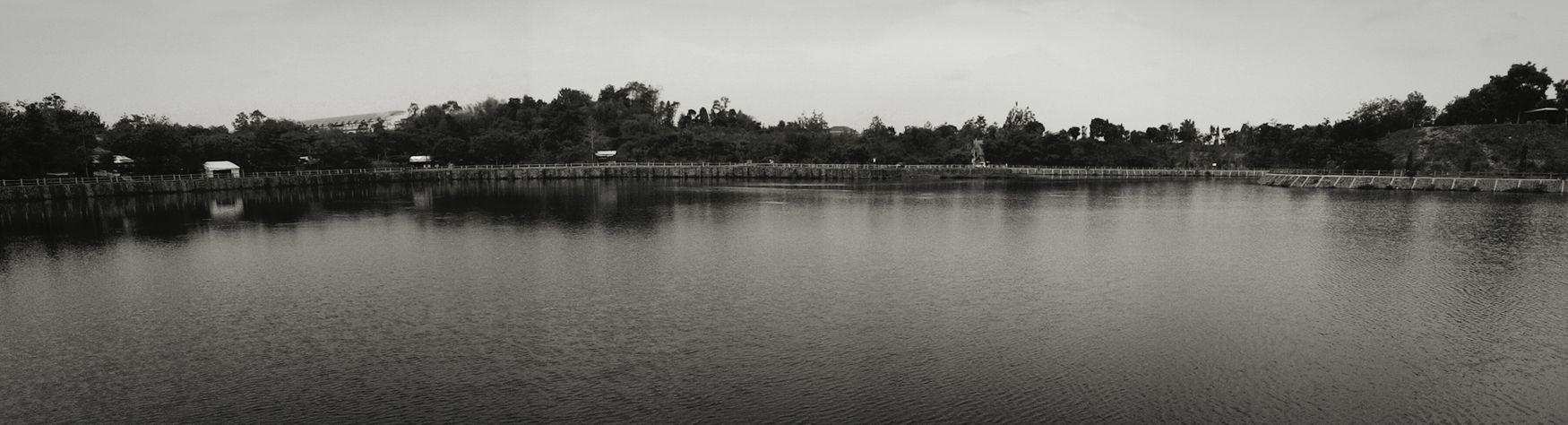 Blackandwhite Wonderful Yogyakarta Yogyakarta Story Landscape INDONESIA