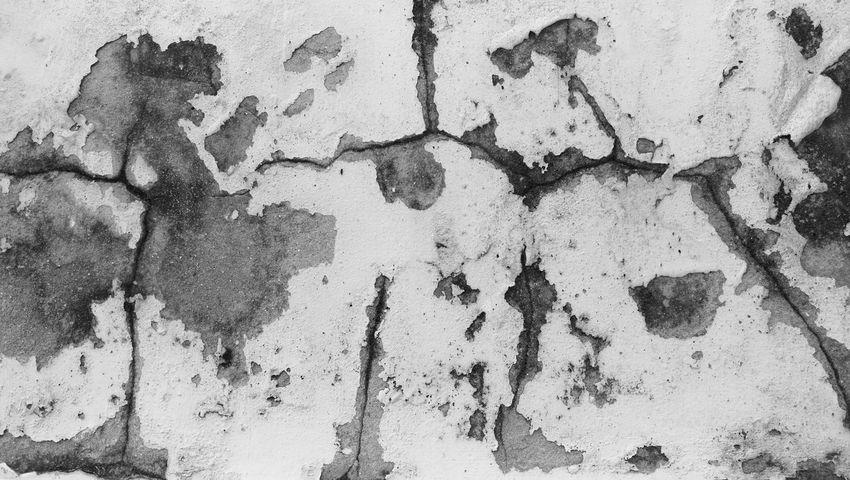 concrete wall Concrete Wall Monochrome Backgrounds Texture