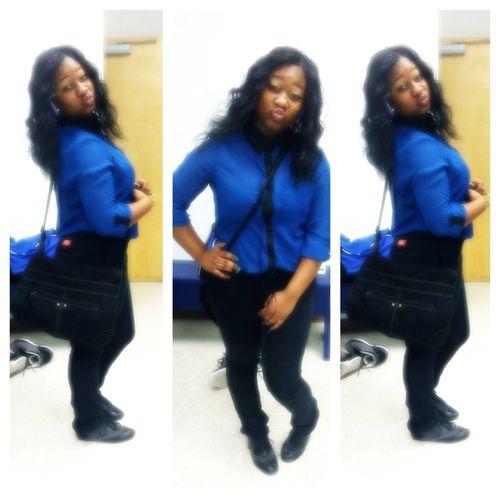 School Today , Yuhhhh LilKeke