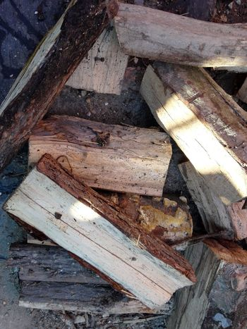 Wooden Log Wood Pile Wood - Material Full Frame Day No People High Angle View Backgrounds Close-up Outdoors WOLFZUACHiV Photos Huaweiphotography Ionita Veronica Eyeem Market Veronica Ionita Wolfzuachiv On Market Huawei Photography WOLFZUACHiV Photography