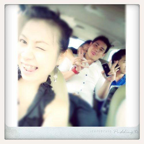 My Group~*