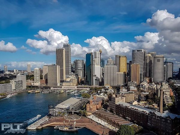 Sydney Harbour  Sydneylocal Sydney Photography Sydneycbd Sydneycommunity Sydneysights First Eyeem Photo