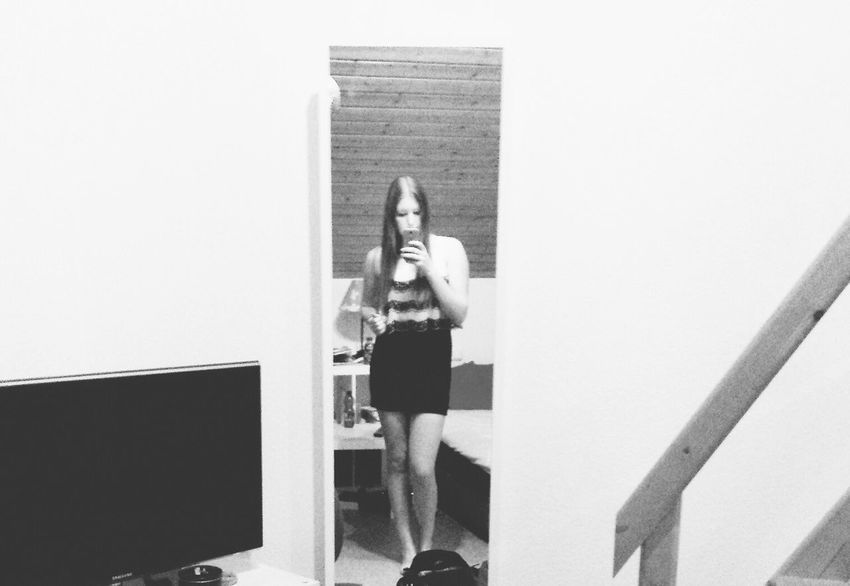 Lovelovelove∞ Selfie ..believe Your Self.. Peace ✌