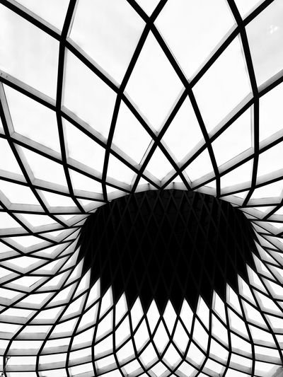 Blackandwhite Black And White Black & White Monochrome Architecture Architecture_collection Abstract Abstract Photography Windows The City Light Welcome To Black Art Is Everywhere The Architect - 2017 EyeEm Awards The Graphic City