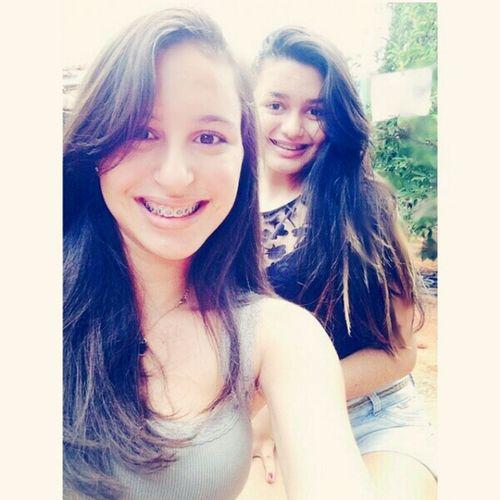 Desde de sempre, até depois do fim Friends.♥ Girls Friends
