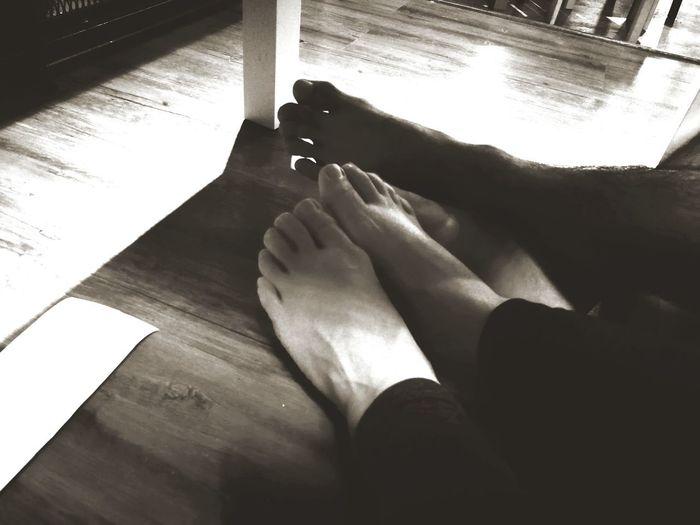 Hibernating feet Hibernating Feet Cosyfeet Snuggledup