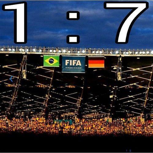 Бразилия Россия ЧМ2014 Brazil2014 germany германия brazil