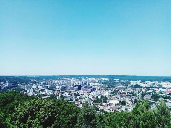Viewfromthetop