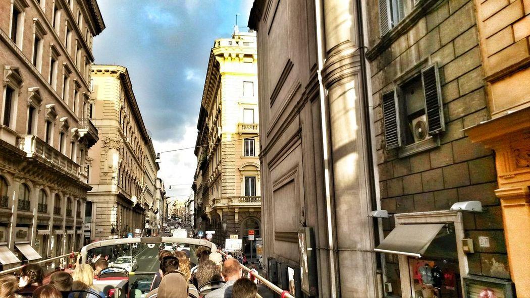 Paris, France  Paris ❤ HoHo Trip Paris Architecture Cityscape City Landscape Cityphotography Cityspaces City Life Cityexplorer EyeEmNewHere GALAXY S4