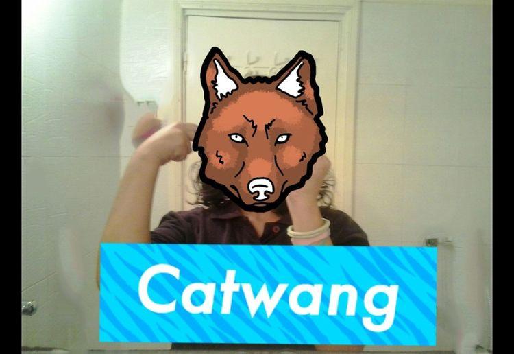 Bathroom Selfies! Catwang♥ Follow Me On Instagram my IG is ikramma_. tomorrow is 3id. Hate it :( . but mabrook Eid!!! :*