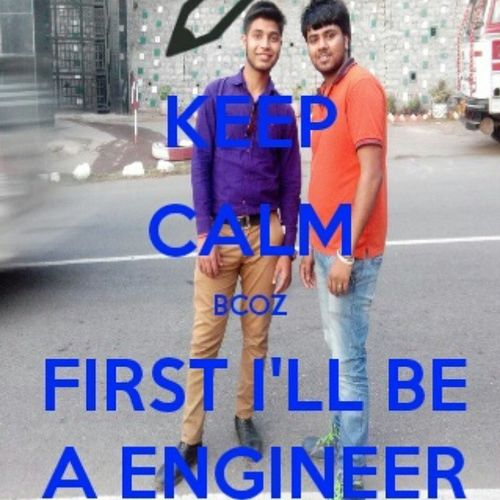 Post 29 FeelingCool Dharampur AeronauticalEngineer