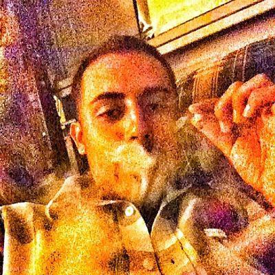 SmokingGanja Kush Joints Herb herblessmarijuanamaryjanechilllingwatcingtvhighlifethinkinghigh