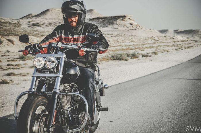 Live to Ride :) Hello World Ride Or Die Harley Davidson Cruisin'
