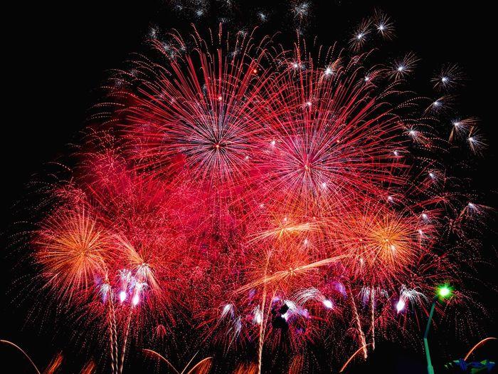 Fireflower Japan VSCO