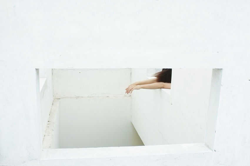 Day Human Hand Indoors  One Person People White , Minimal , Minimalism , Simple , Black ,girl , Asian , Vietnam Young Adult Young Women