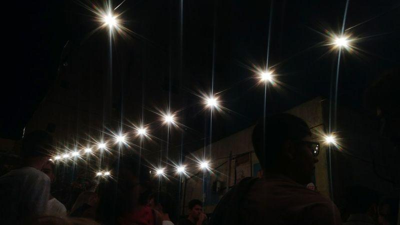 Pub Night Slàinte Caipirinha Beer Illuminated Nightlife