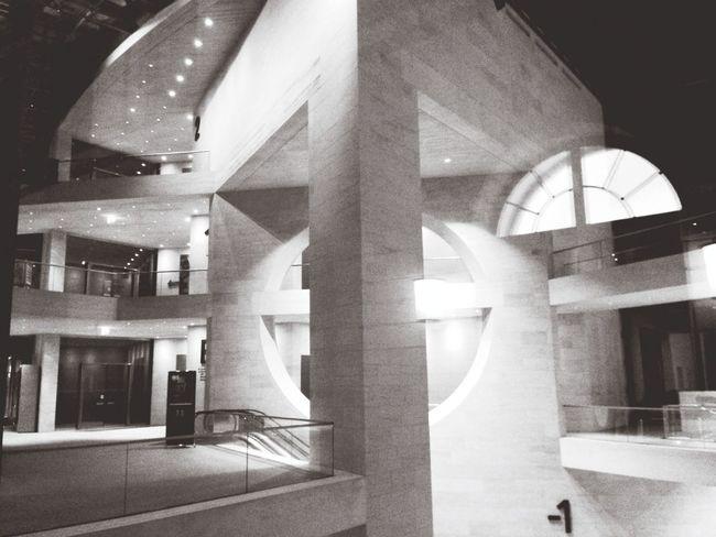 wow-architecture Architecture