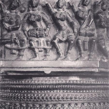 Warangal Ramappa Temple Architecture Temple Architecture