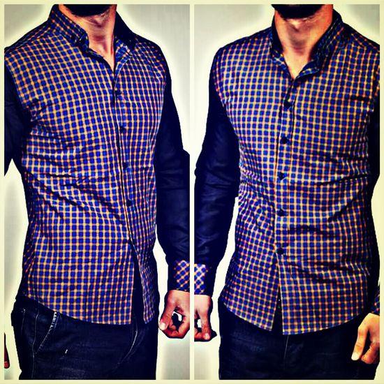 yeni sezon Bay Gömlek Satilik Alışverişteyiz♡ #indirim #vegasfashion #fashion