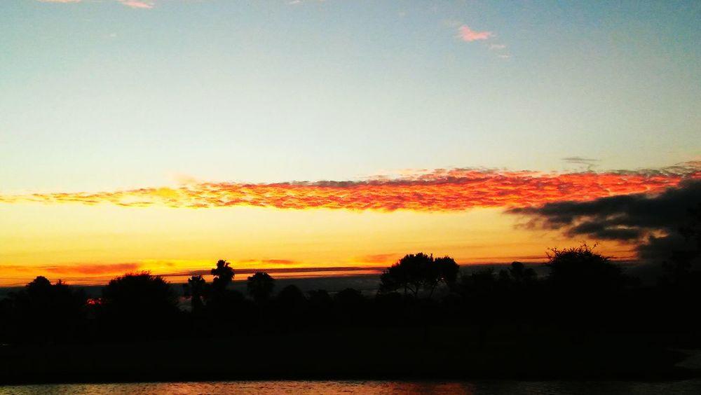 Sunrise/Sunset Sunrise And Sunsets Beautiful Sunrise Sunrisesky. Sunrises In The East Sunrise Reflection Sunrisephotography Sunrise And Clouds Sunrise Colors Sunrise N Sunsets Worldwide  Sunriseporn Sunrise Porn Sunrise... Sunrise Silhouette Sunrise_Collection Sunrise_sunsets_aroundworld Sunrises Sunrise EyeEm Best Shots - Sunsets + Sunrise Sunlight ☀ Sunny Day 🌞 Sunnyday☀️ Sunny☀ Sunny Day❤ Sunny Days . ☀