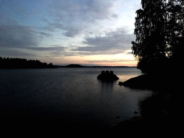 (c) TP Nature Finland