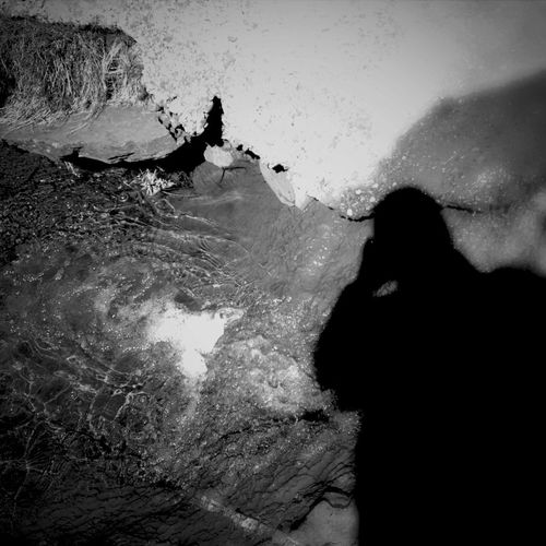 L'ombre De Soi Même