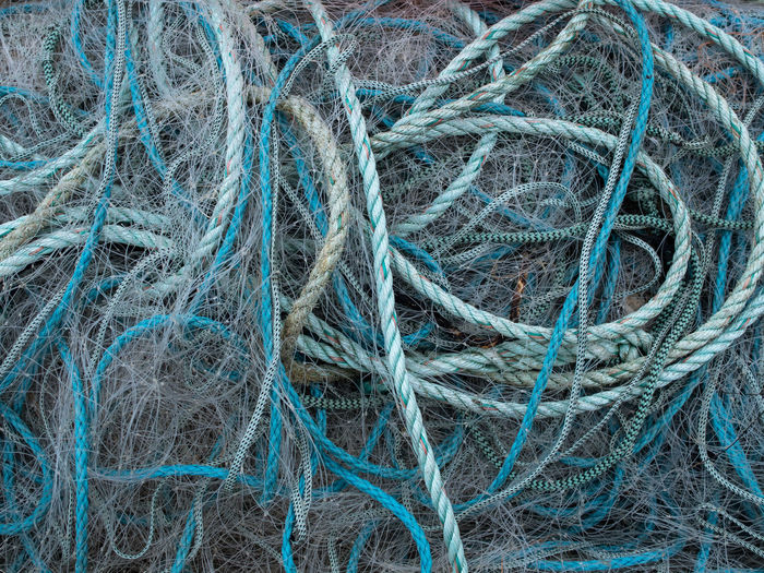Beer Blue Devon England Fishing Net Nets Rope Uk Market Reviewers' Top Picks