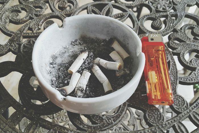 Cigarette Butts Cigarettes Kill Cigarettes🚬
