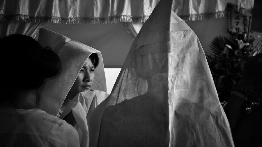2017/9/22 家族群像~阿公喪禮紀錄 於社頭 Funeral Taiwan Family Family❤ Family Time Bw Bw_lover BW_photography B&w Photo B&w Bw Photography B&w Photography Bwphotography Streetphotography EyeEmNewHere