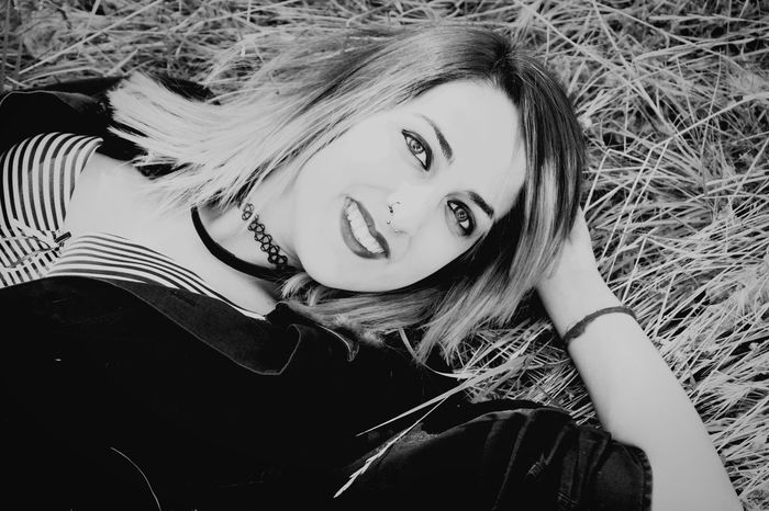 Lovely Beautiful Beautiful Girl Pretty Girl Summer ☀ Cutegirl Sensual 💕 Summer Girls Love Beauty Life Model Enjoying Life Style First Eyeem Photo Greeneyes Cute♡ Supergirl Pretty♡ Orangehair Spain ✈️🇪🇸 SexyGirl.♥ Spanish Style Fantasy