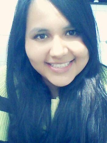 Beauty Smiling Girls Cute♡