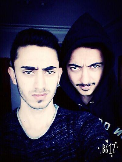 Brother Dangerous Self Portrait Selfie ✌ Beautiful Eyes Like4like Follow Me