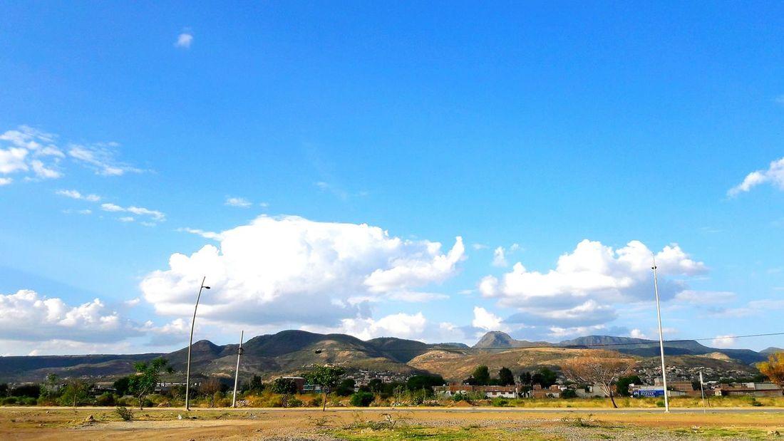Cloud - Sky Sky Nature Mountain Peak Perfectnature Suunyday🌄