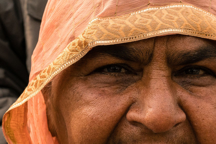 ANANDPURSAHIB Anandpur Sahib Everyday Lives India Punjab Travel Travel Photography Woman Portrait Street Photography Woman Portrait Women Around The World
