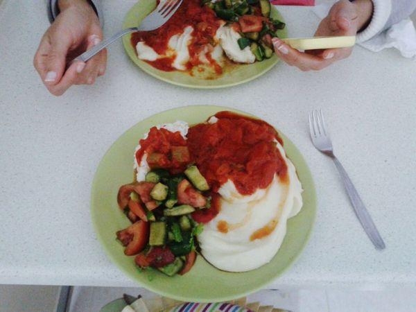Fresh 3 Dinner For Two