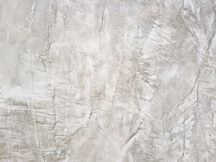 Loft Painted Image Backgrounds Paper Textured  Pattern Abstract Old-fashioned Textured Effect Crumpled Dirty Scratched Grunge Smudged Blob Deterioration Rough Splattered Mottled Uneven Stained Brush Stroke Marbled Effect Abstract Backgrounds Weathered