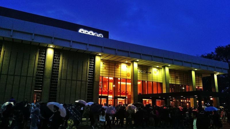 今夜ジェフベックのライブを観てきました♪サイコーでした! I watched Jeff Beck LIVE tonight!! So superb!!! Enjoy Music! Love Music ! Music Live