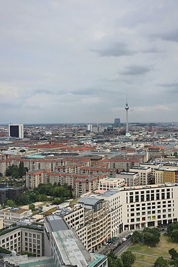 Check This Out Enjoying Life Berlin Berliner Fernseheturm Berliner Fernsehturm Berliner Dom Berliner Dom Hello World Germany
