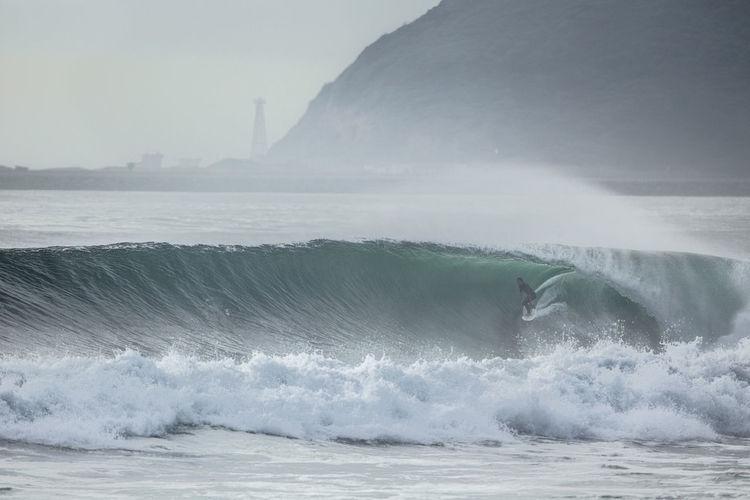 Kzn surf