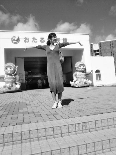 小樽水族館 おたる水族館 Otaru