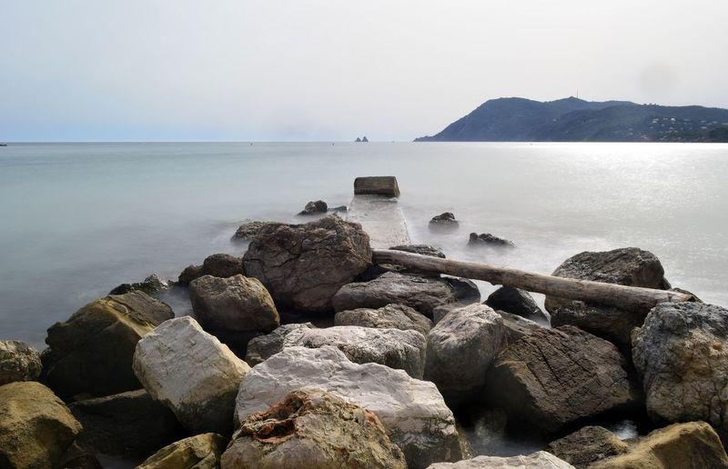 Landscape_Collection Landscape_captures Landscape_photography Long Exposure Longexposurephotography Water Sea Landscape Seascape Coastline Coast Rocky Coastline