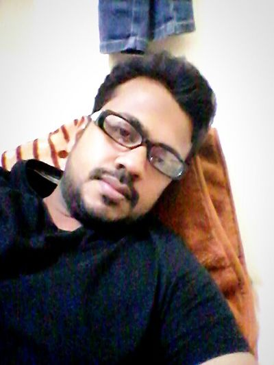 Relaxing ... photographer effect..:-) Subpop