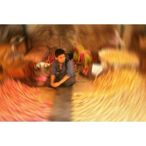 Blurred Motion People Lifestyles Speed Day Street TravePhotography EyeEm Selects EyeEm Best Shots - Nature EyeEm Best Edits EyeEmNewHere Travel Destinations Indianphotography EyeEm Masterclass EyeEm Best Shots Photography Themes Indianphotographer Wanderersoul Eye4photography  EyeEmBestPics Travelingram Motion Real People The Street Photographer - 2018 EyeEm Awards