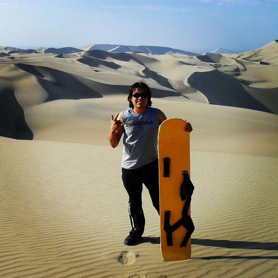 un recuerdo de mi paso por Perú en 2010